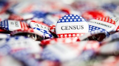 03-2920-news-census-buttons
